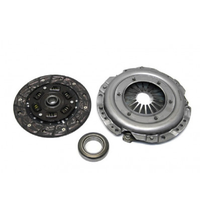 Roller bearing clutch kit Suzuki 410