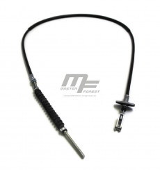 Câble embrayage Suzuki Santana 413