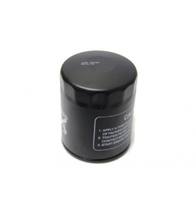 Oil filter for Suzuki Santana 413