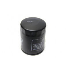 Filtre à huile Suzuki Santana 413 8 soupapes