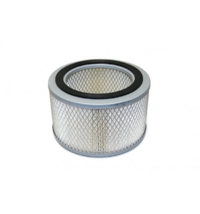 Air filter for Suzuki Santana 413
