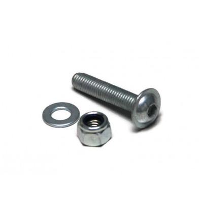 Beadlock bolts