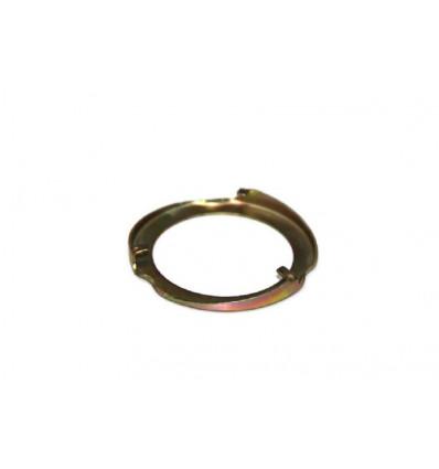 1/4回転ゲージのリング、サンタナ410と413