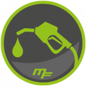 Diesel fuel injection / Diesel fuel system