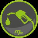 Carburation / circuit d'essence / réservoir