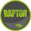 Raptor Paint